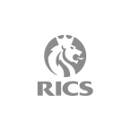 awards_rics