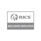 awards_ricsemployer