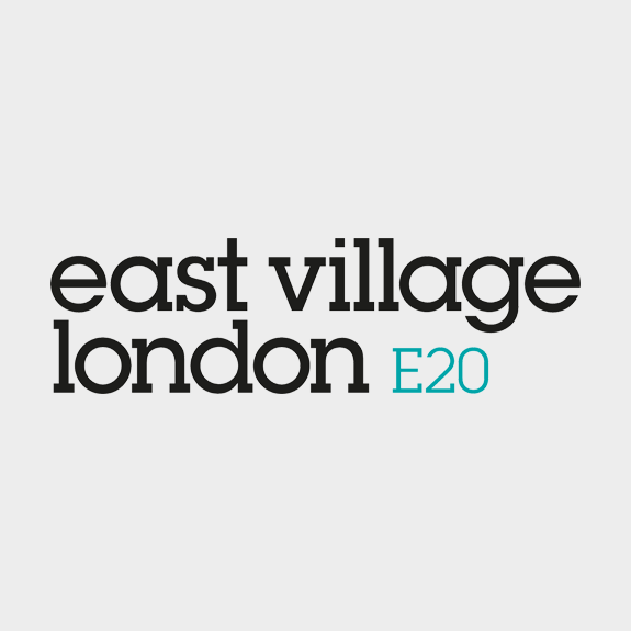 East-village
