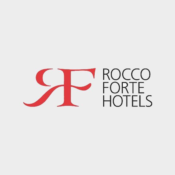 Rocco-Forte