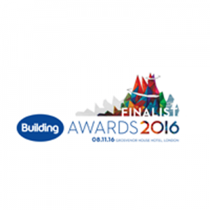 Building-Award-sq