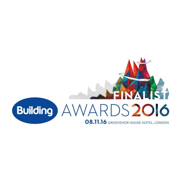 building-award-2016-square