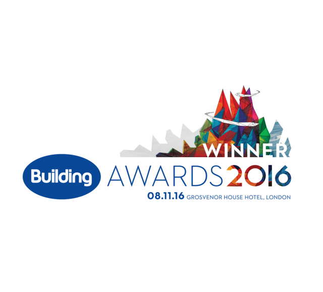 building-awards-web-box